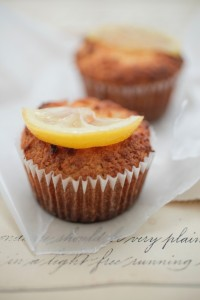 Lemon-yoghurt-cupcake-Graded-2209-652x978